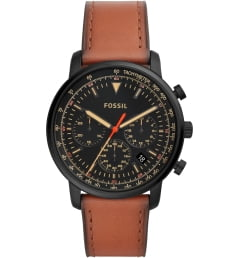 Мужские часы Fossil FS5501