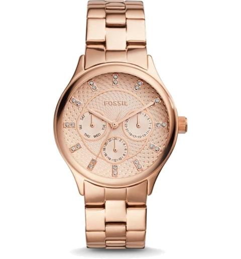 Женские часы Fossil BQ1561
