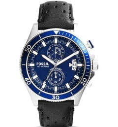 Fossil CH2945