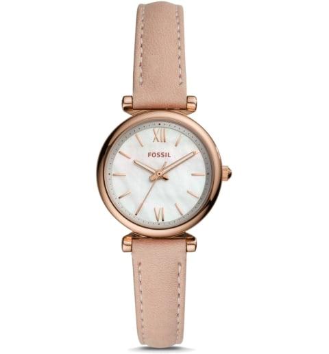 Женские часы Fossil ES4699