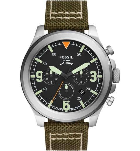 Fossil FS5750