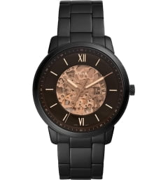Fossil ME3183