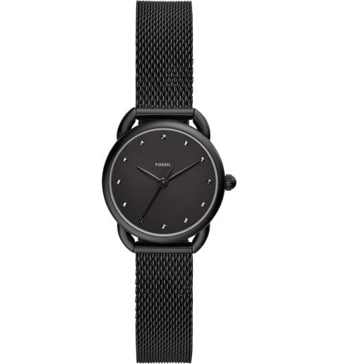 Женские часы Fossil ES4489