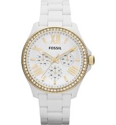Женские часы Fossil AM4493