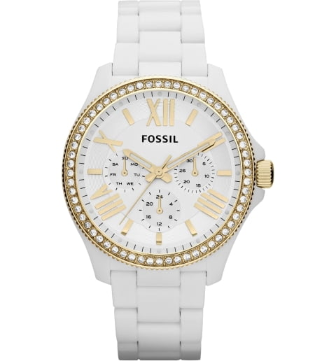 Fossil AM4493