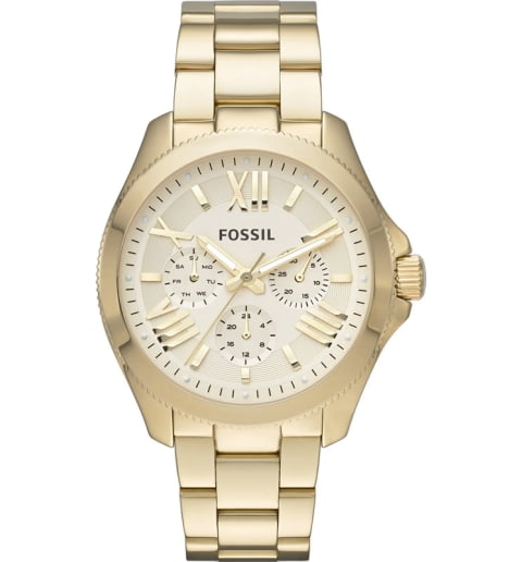 Fossil AM4510