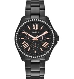 Женские часы Fossil AM4522