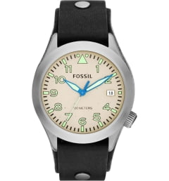 Fossil AM4552