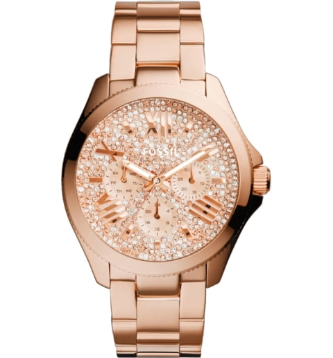 Fossil AM4604