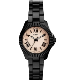 Fossil AM4614