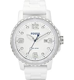 Fossil CE5002
