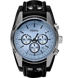 Fossil CH2564 с водонепроницаемостью 10 бар
