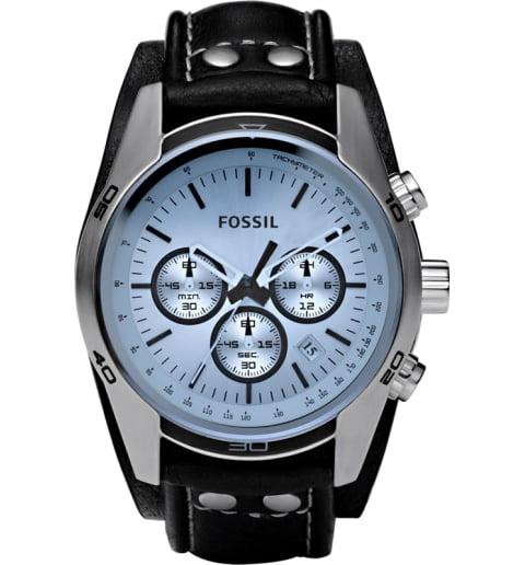 Fashion Fossil CH2564