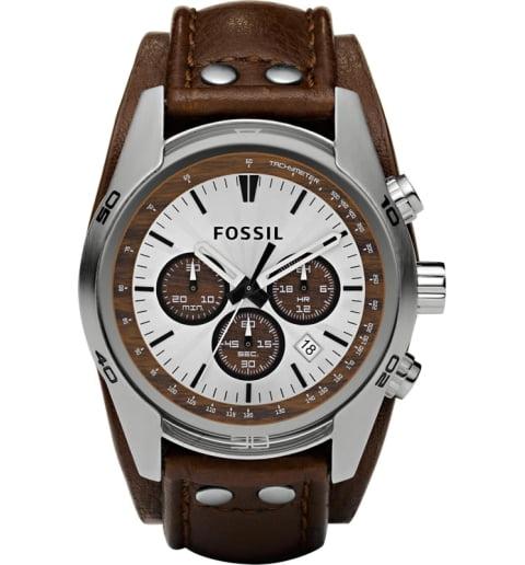 Fashion Fossil CH2565