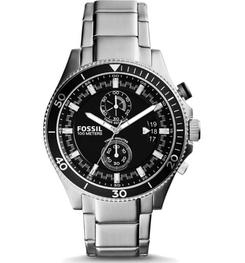 Fossil CH2935