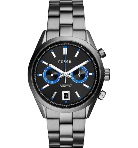 Fossil CH2970