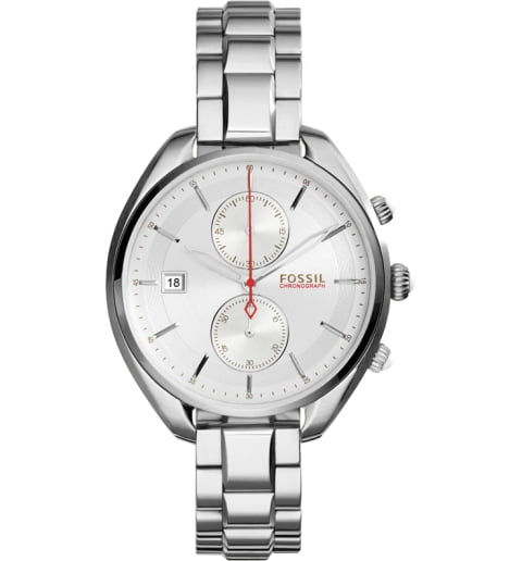 Fossil CH2975