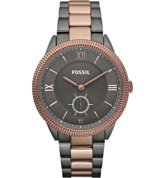 Fossil ES3068