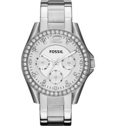Женские модные Fossil ES3202