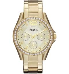 Женские модные Fossil ES3203