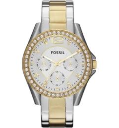 Женские модные Fossil ES3204