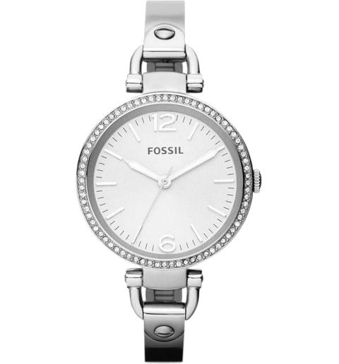 Женские модные Fossil ES3225