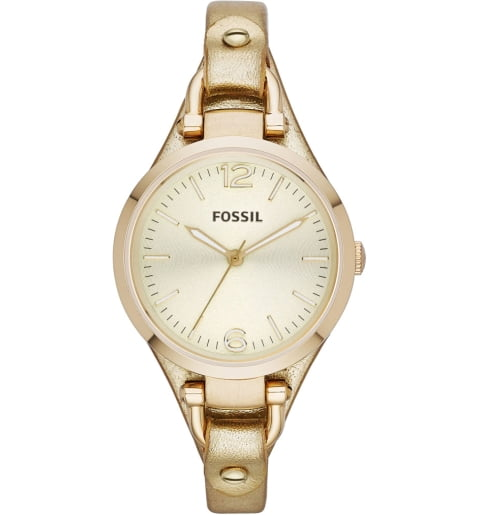 Fossil ES3414