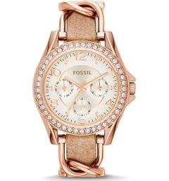 Женские модные Fossil ES3466