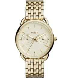 Женские модные Fossil ES3714