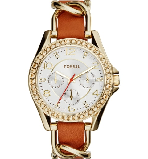 Женские модные Fossil ES3723
