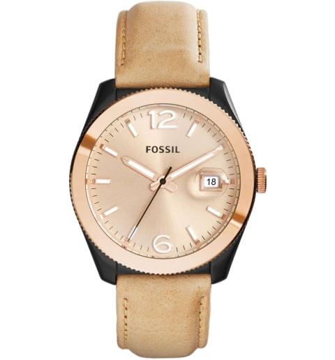 Fossil ES3777