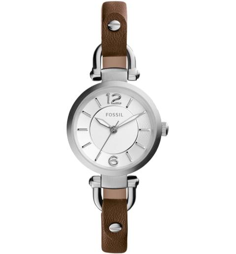 Женские часы Fossil ES3861