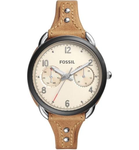 Женские часы Fossil ES4175