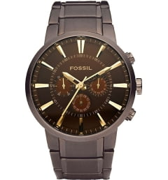 Мужские fashion Fossil FS4357