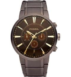 Fashion Fossil FS4357