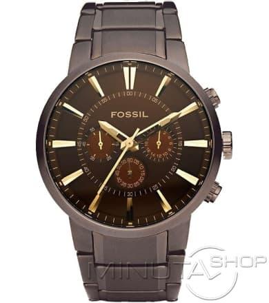 Fossil FS4357