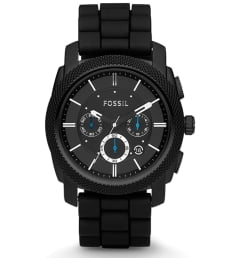 Мужские fashion Fossil FS4487