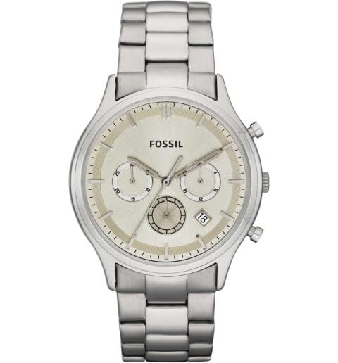 Fossil FS4669