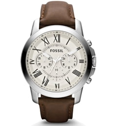 Мужские fashion Fossil FS4735