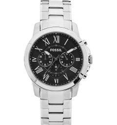 Мужские fashion Fossil FS4736