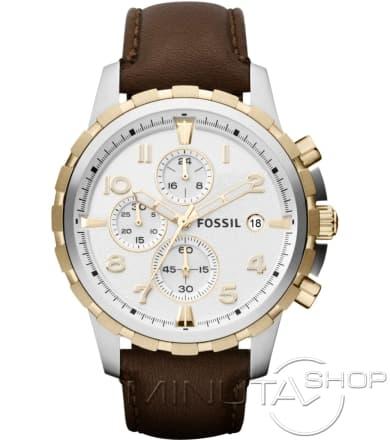 Fossil FS4788