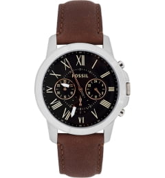Мужские fashion Fossil FS4813