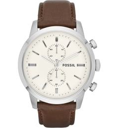 Мужские fashion Fossil FS4865