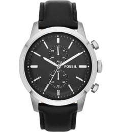 Мужские fashion Fossil FS4866