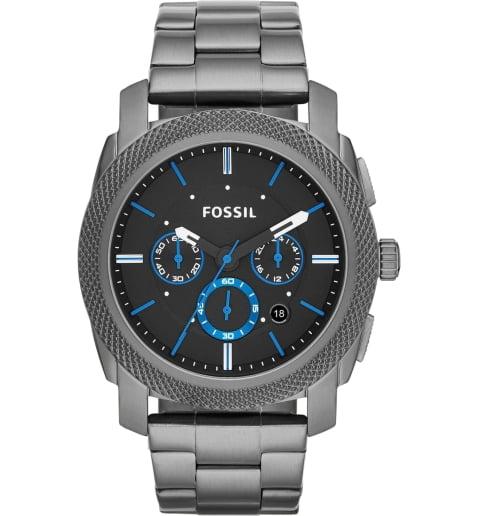 Fossil FS4931