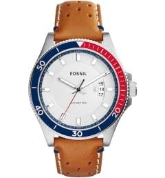 Fossil FS5054