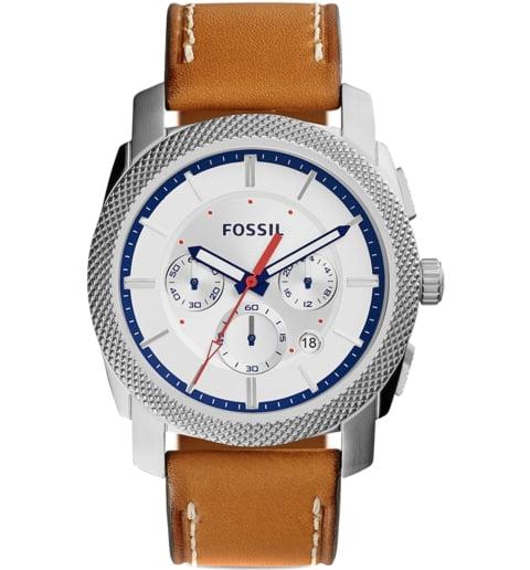 Fossil FS5063