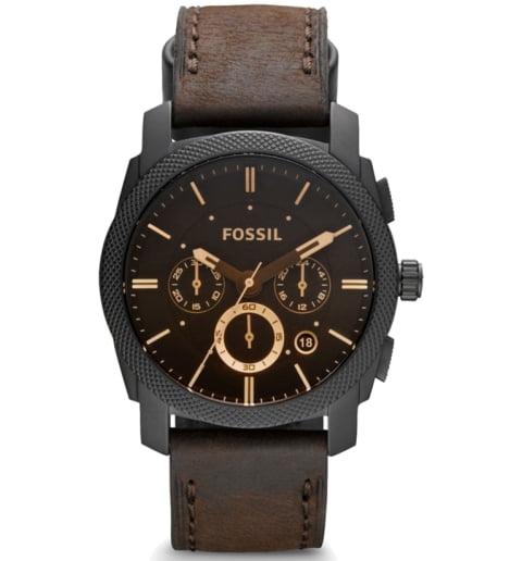 Fossil FS5251