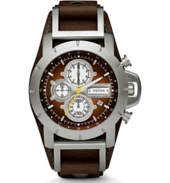 Fashion Fossil JR1157