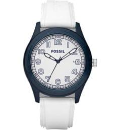 Fossil JR1297
